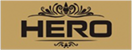 hero-logo.png